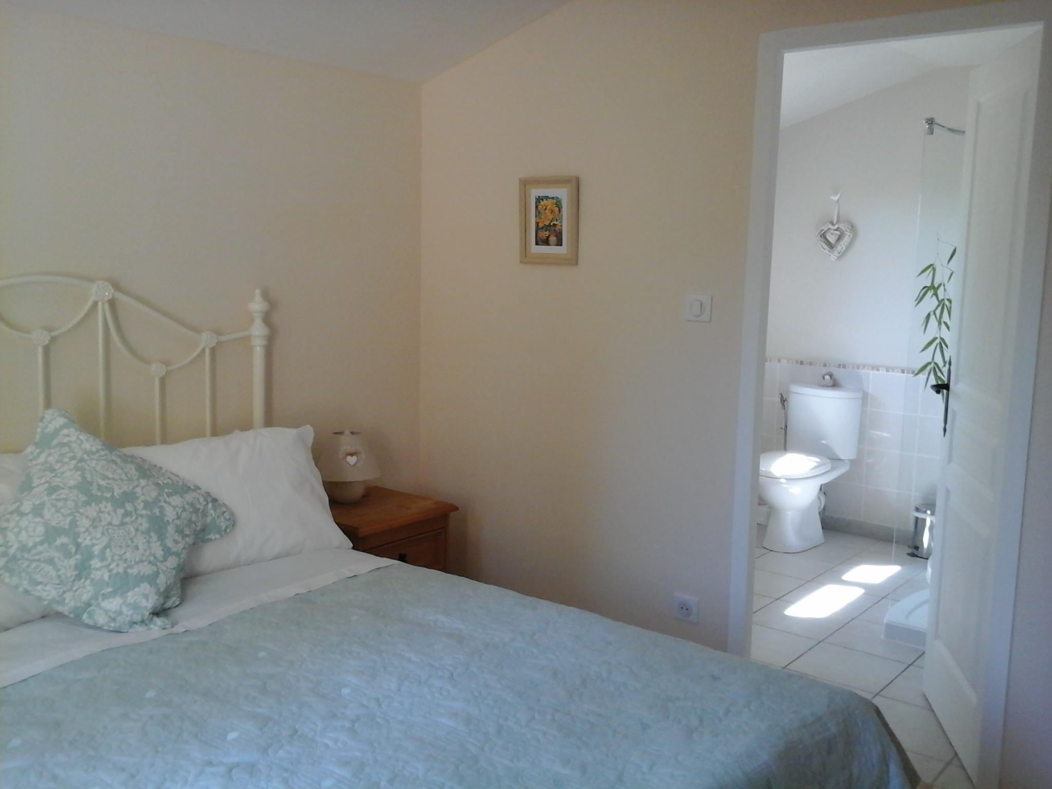 Ground Floor Bedroom 1 -1.jpg