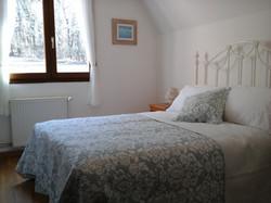First Floor Bedroom 3 -1.jpg