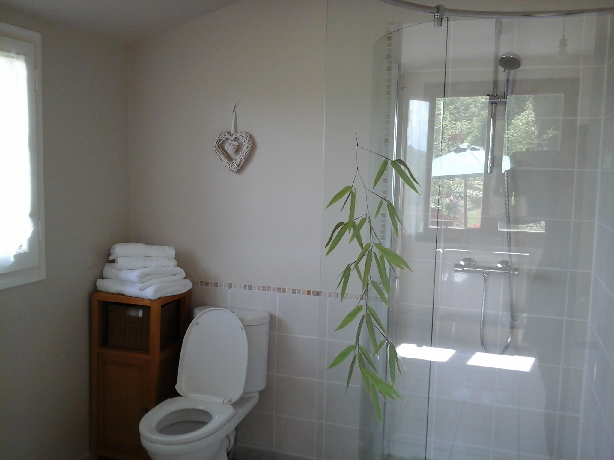 The En Suite Bathroom -1.jpg