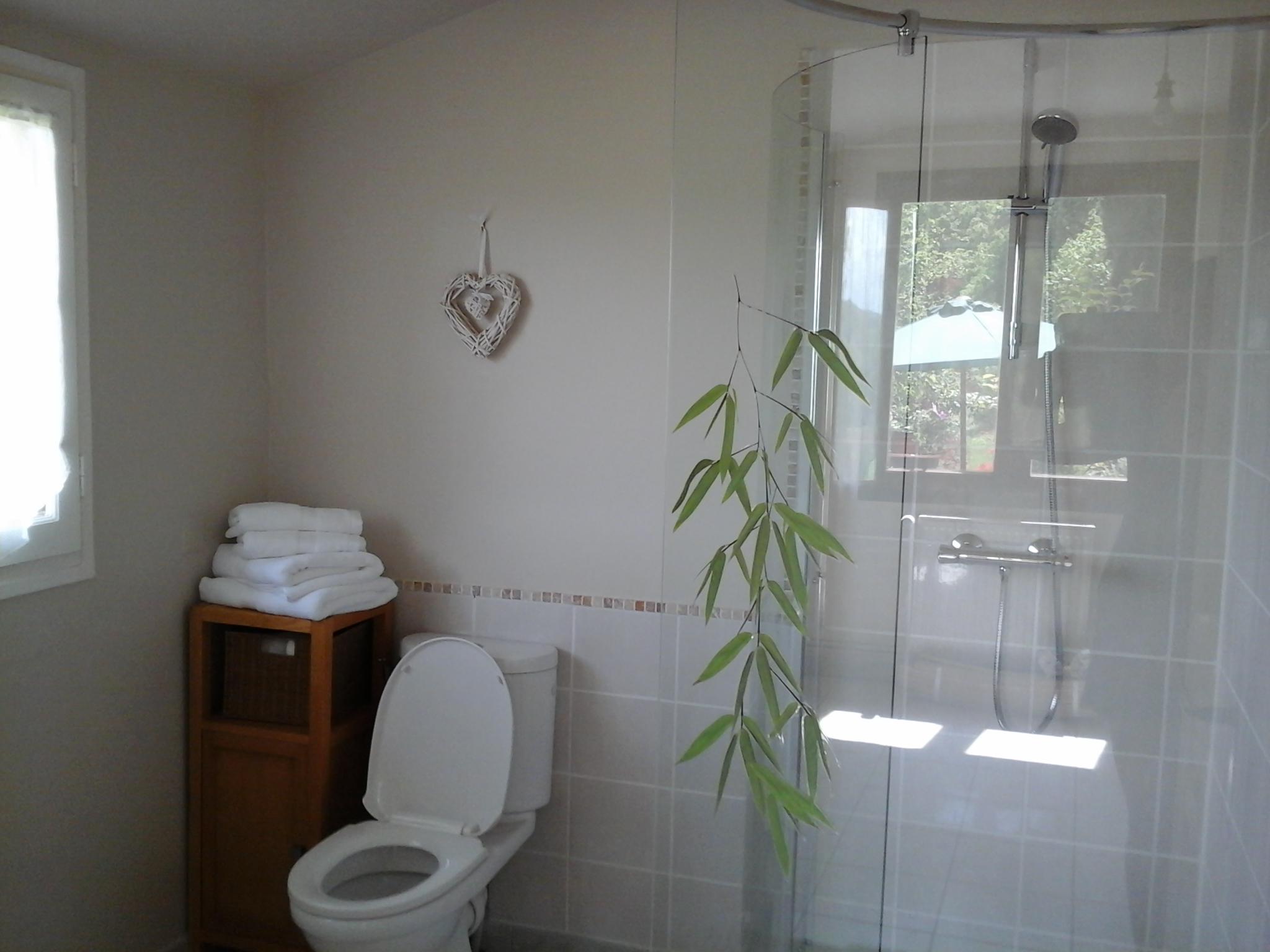 The En Suite Bathroom -1.jpg