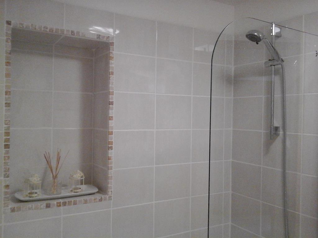The Family Bathroom -2.jpg