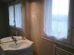 The En Suite Bathroom -2.jpg
