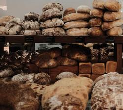Boulangerie-Petit-Toqué-Biesme-Mettet-