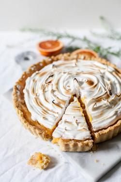 Petit-Toqué-Biesme-Boulangerie-Patisse