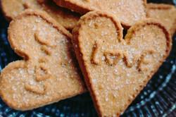 Petit-Toqué-patisserie-biscuits-artisa