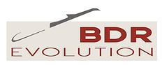 logo-BDR-Val.png