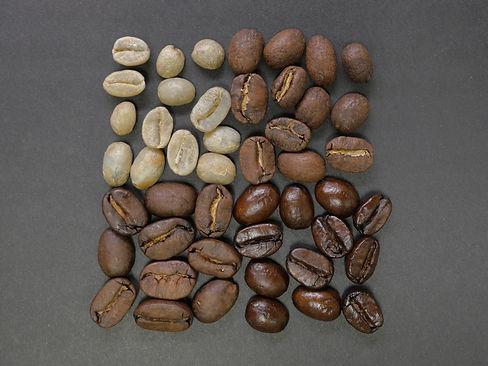 petit-toqué-café-torréfié-biesme-met