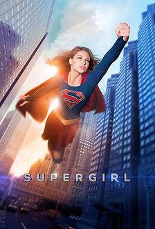 supergirljpg-42cac2.jpg