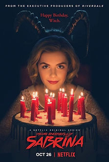 Sabrina-poster-600x890.jpg