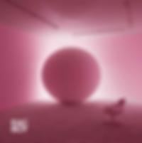RAC ft. Minke - 'Toulouse' - Writer