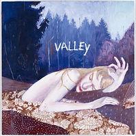 Transviolet - Producer - 'Close'