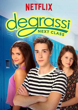 Degrassi-Next-Class-TV-show-on-Netflix-s