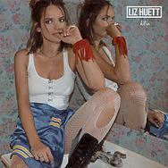 Liz Huett H8U