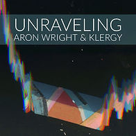 Aron Wright Unraveling