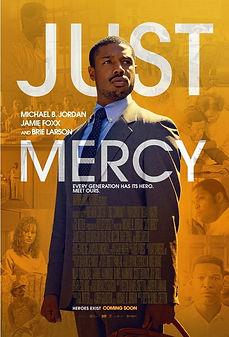 just-mercy-1v.jpg