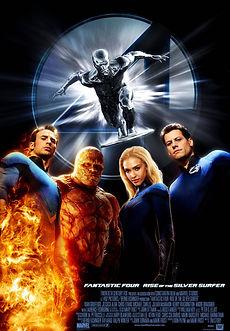 Fantastic Four.jpg