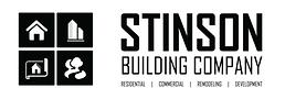 STINSON LOGOS 2019-04.png