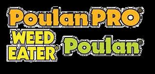 poulan group.png