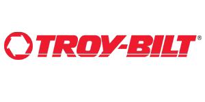 web_troybilt_logo.png