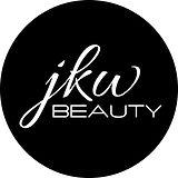 JKW-logo-circle-white.jpg