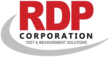 rdp-logo-art.tif