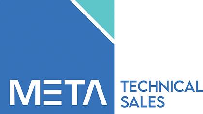 Meta logo new 652k.png