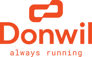 cropped-donwil-logo.png