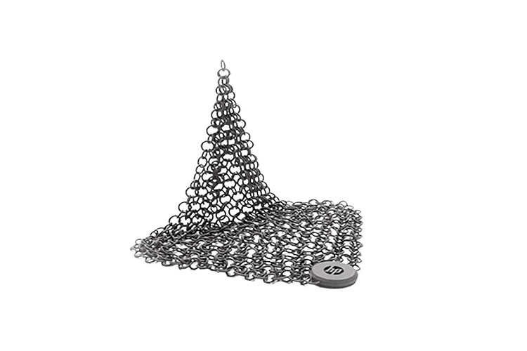 looking-to-print-3d-parts-03_tcm_245_280