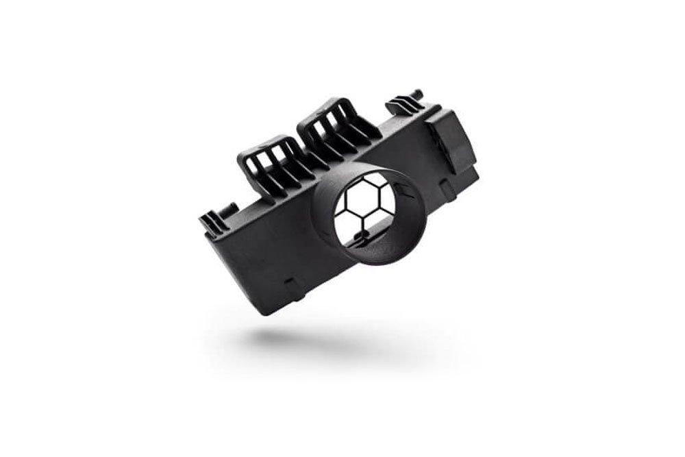 HP-Multi-Jet-Fusion-PA12-mechanical-part