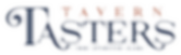 TavernTasters_Logo.png