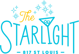 starlight_lounge_new_orleans_nola_live_m