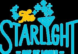 starlight_lounge_new_orleans_nola_live_m