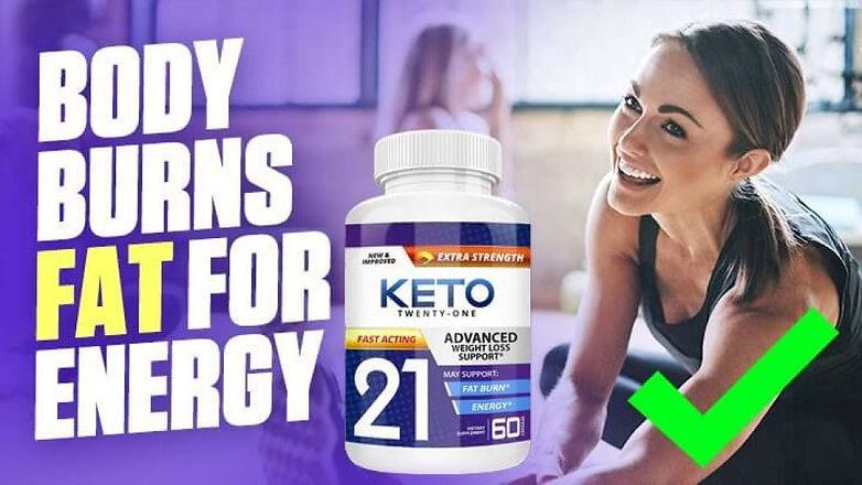 Keto-Twenty-One-21-Reviews-1024x576.jpeg