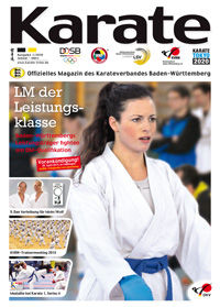 kvbw-magazin-1-2018.jpg