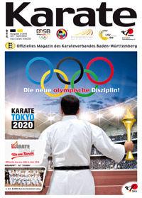 kvbw-magazin-3-2016.jpg