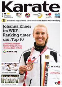 kvbw-magazin-3-2017.jpg