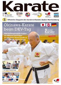 kvbw-magazin-3-2019.jpg