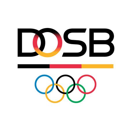 Gemeinsamer Appell von LSB und DOSB an die Politik