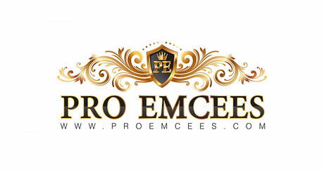 ProEmCeesLogo-768x404.png