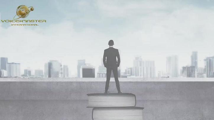 Sample video Hudson Voice Technique Online Corporate Workshop