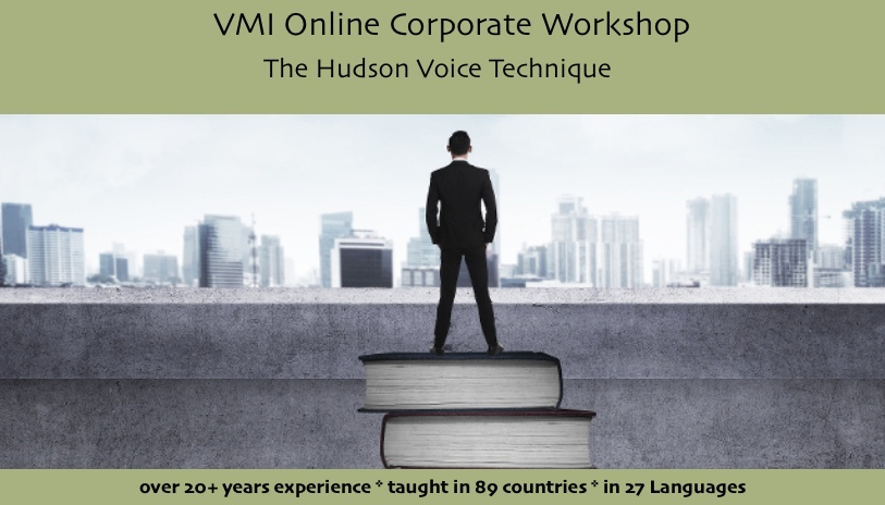 VMIOnlineCorporateWorkshop