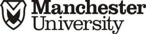 Man-University-logo-black-300x70.jpg