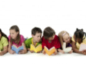 children-Reading-1024x406.jpg