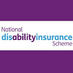 NDIA National Disability Insurance Agency NDIS National Disability Insurance Scheme Occupational Therapy VIC Victoria