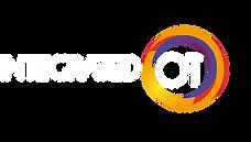 IOT logo_plain_white_bold.png