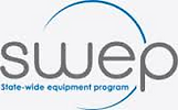 State Wide Equipment Program SWEP A&EP Aids and Equipment Program occupational therapy werribee Melbourne