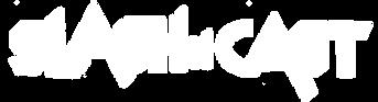 2021 Gaming Logo_WHITE.png