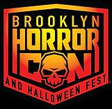 bk horror logo.png