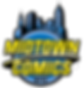 Midtown-Comics-Logo-Hi-Res copy.png