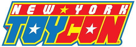 nyc toycon final.png